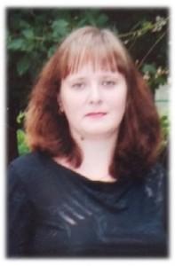 Кабаева Юлия Александровна