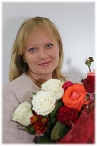 Чистякова Наталия Сергеевна